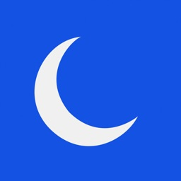 SleepTrack - Your Sleep Log