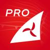 Windfinder Pro Wind & Weather - Windfinder
