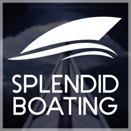 Splendid Boating