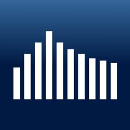 SignalScope Pro 2018
