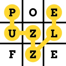 Activities of Cross Word Puzzles : Mind Game