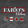 Fabios Kitchens