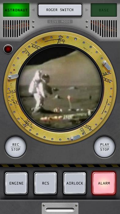 Astronaut Voiceのおすすめ画像2