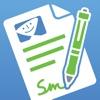 PDFpen 5 - Modifica PDF (AppStore Link)