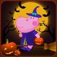 Codes for Halloween: Candy Hunter Hack