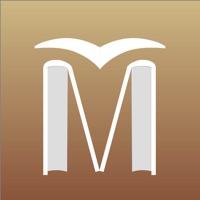 Codes for MapleRead SE Hack