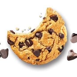 Cookies recipes.