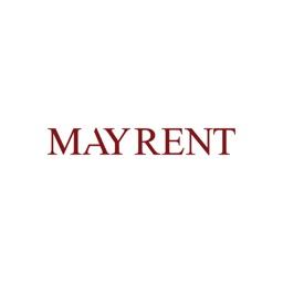 Mayrent