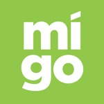 Migo – Find & Book Your Ride