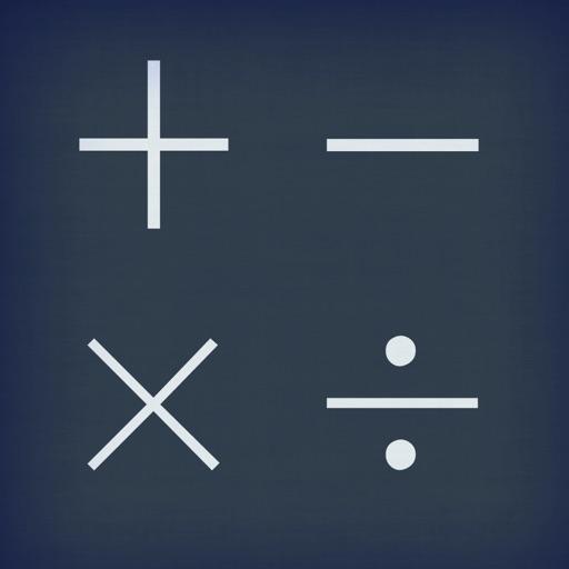 Calculator/