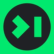 Libterm app review
