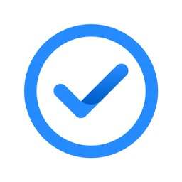 PlanToDo:To do list & Task