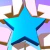 Puzzle Blast - Break & collect - iPhoneアプリ