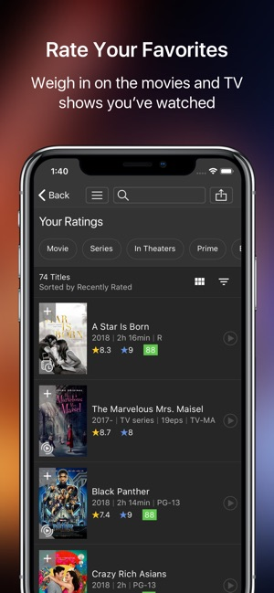 movie downloader apps for ipad