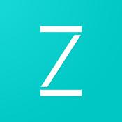 Zine - Enjoy Writing icon
