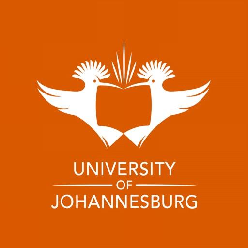 UJ Virtual Campus