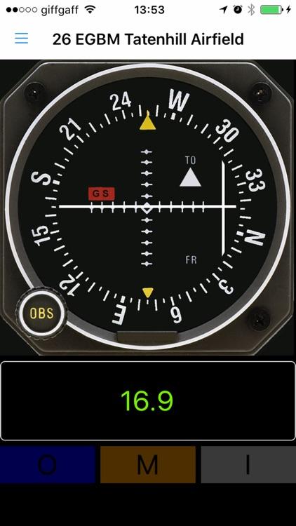 ILS screenshot-0