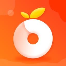 橘子分工-方便快捷