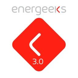 Energeeks 3.0