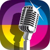 Sing Harmonies icon