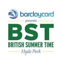 BSTHydePark