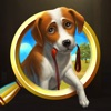 Hidden Journey: Puzzle Quest