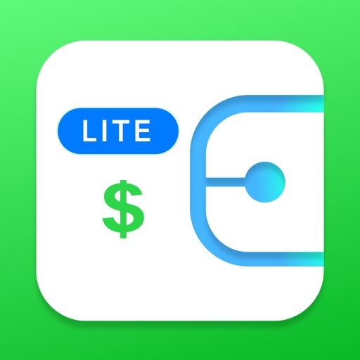 ExpenseApp Lite