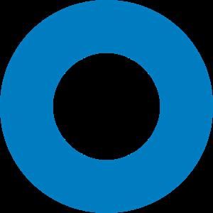 Okta Extension App Productivity app