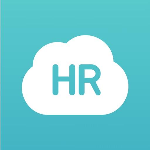 HR Cloud | Streamlining HR