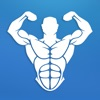 Strongur: The Best Workout Log - iPhoneアプリ