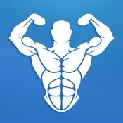 Multi-Year Weight Training icon