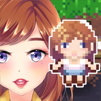 Codes for Citampi Stories: Love and Life Hack