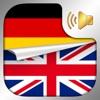 Deutsch-Englisch Lernen