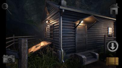 Meridian 157: Prologue screenshot 4