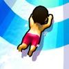 Aquapark Flip - Fun Swim 3D - iPhoneアプリ