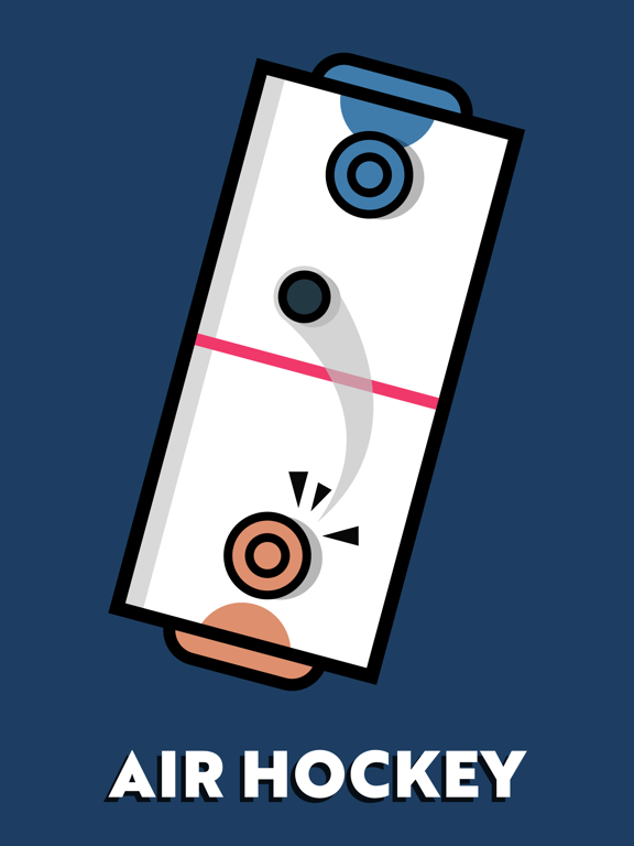 2 Player Games : the Challenge screenshot 13