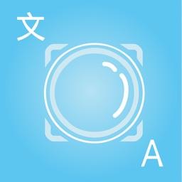 Camera Photo Translator HD