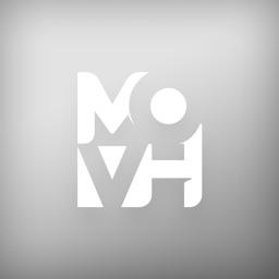 MOVH Adm