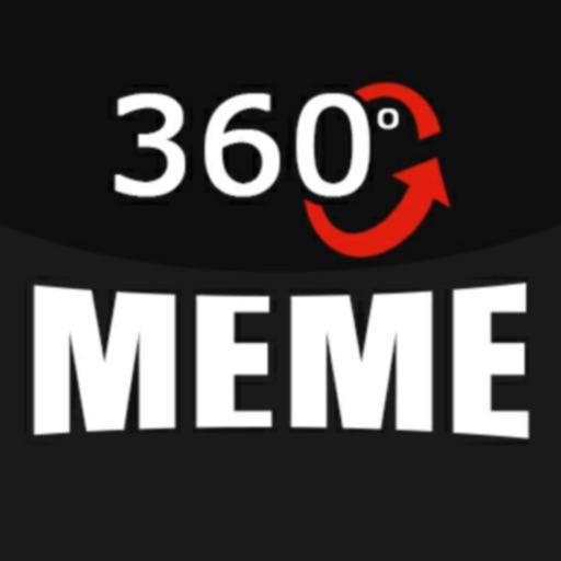 360 Meme Generator