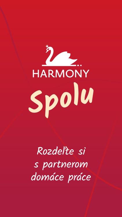 Harmony Spolu