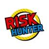 リスクハンター - iPhoneアプリ