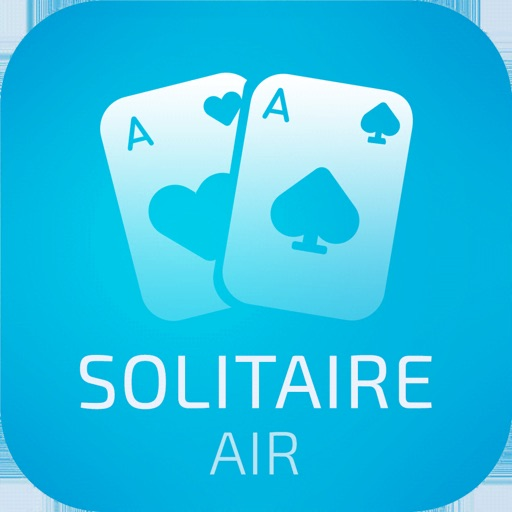 Solitaire Air
