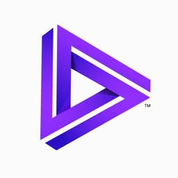 ETHNews - Ethereum News/Prices