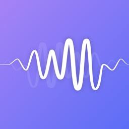 SoarSound: Meditation & Sleep