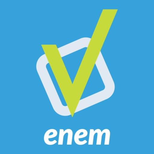 Baixar Estuda.com ENEM e Vestibular para iOS