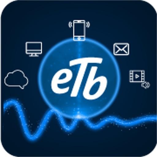 ETB-UC