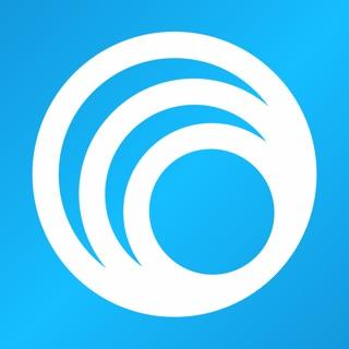 International Salon & Spa Expo on the App Store