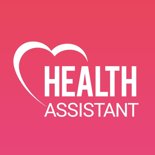Your Health Assistant
