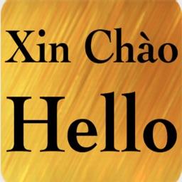 Vietnamese English