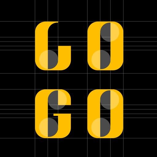 Logo Maker – Brand Logo Design